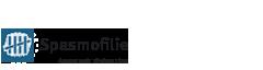Spasmofilie logo